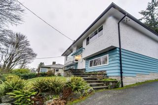 Photo 29: 3054 Albany St in : Vi Burnside House for sale (Victoria)  : MLS®# 861785