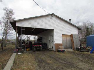 """Photo 9: 16552 265 Road in Fort St. John: Fort St. John - Rural W 100th House for sale in """"ROSE PRAIRIE"""" (Fort St. John (Zone 60))  : MLS®# R2454884"""