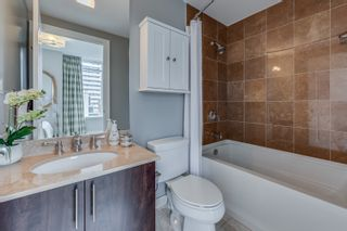 Photo 14: 2201 1 Bedford Road in Toronto: Condo for sale (Toronto C02)  : MLS®# C4431810