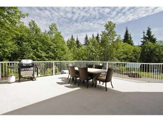 Photo 15: 32271 HAMPTON COMMON in Mission: Mission BC House for sale : MLS®# F1440977