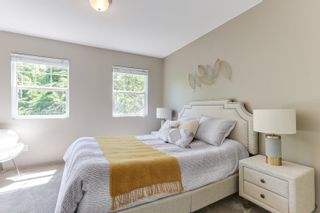 """Photo 22: 24261 102A Avenue in Maple Ridge: Albion House for sale in """"Country Lane"""" : MLS®# R2603790"""