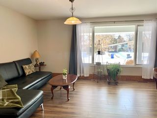 Photo 10: 961 Fuller Street in Dauphin: Residential for sale (R30 - Dauphin and Area)  : MLS®# 202105386