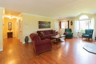 Photo 14: 57 Minas Crescent in New Minas: 404-Kings County Residential for sale (Annapolis Valley)  : MLS®# 202118526