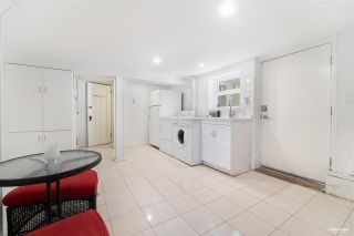 Photo 21: 2706 W 42ND Avenue in Vancouver: Kerrisdale House for sale (Vancouver West)  : MLS®# R2579314