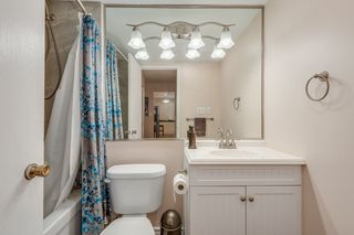 """Photo 18: 101 1025 CORNWALL Street in New Westminster: Uptown NW Condo for sale in """"CORNWALL PLACE"""" : MLS®# R2332548"""