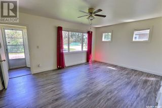 Photo 2: 527 9th ST E in Prince Albert: House for sale : MLS®# SK859955