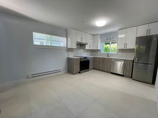 Photo 3:  in Vancouver: Point Grey House for rent (Vancouver West)  : MLS®# AR153