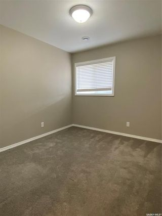 Photo 15: 1471 103rd Street in North Battleford: Sapp Valley Residential for sale : MLS®# SK865175