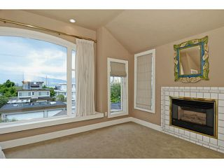 """Photo 12: 3287 W 22ND Avenue in Vancouver: Dunbar House for sale in """"N"""" (Vancouver West)  : MLS®# V1021396"""