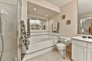 "Photo 15: 3 31445 RIDGEVIEW Drive in Abbotsford: Abbotsford West Townhouse for sale in ""PANORAMA ESTATES"" : MLS®# R2081810"