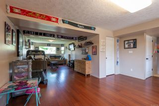Photo 24: 110 Vermont Dr in : CR Willow Point House for sale (Campbell River)  : MLS®# 882704