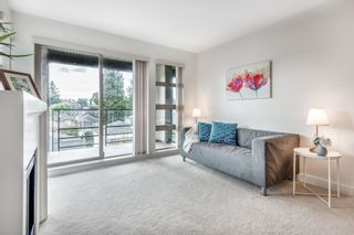 """Photo 13: 315 738 E 29TH Avenue in Vancouver: Fraser VE Condo for sale in """"Century"""" (Vancouver East)  : MLS®# R2617306"""