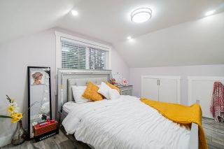 Photo 24: 4095 ECKERT Street: Yarrow House for sale : MLS®# R2521837