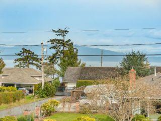 Photo 24: 805 Gaetjen St in : PQ Parksville House for sale (Parksville/Qualicum)  : MLS®# 868704