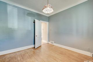 Photo 13: 332 F Avenue South in Saskatoon: Riversdale Residential for sale : MLS®# SK861397