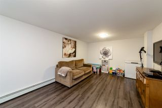 Photo 18: 10 244 E 5TH STREET in North Vancouver: Lower Lonsdale Townhouse for sale : MLS®# R2340945