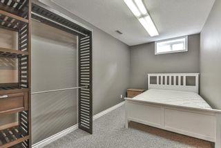 Photo 27: 5387 RUGBY Street in Burnaby: Deer Lake House for sale (Burnaby South)  : MLS®# R2620350