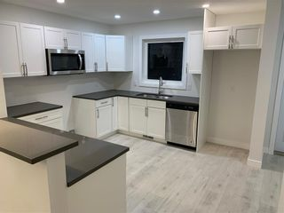 Photo 3: 623 Simcoe Street in Winnipeg: West End Residential for sale (5A)  : MLS®# 202108180