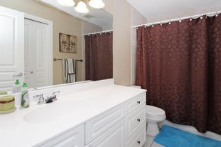 Photo 18: 3 Elmont Rise SW in Calgary: Springbank Hill Detached for sale : MLS®# A1091321