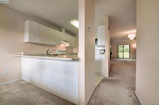 Photo 10: 5 1404 McKenzie Ave in VICTORIA: SE Mt Doug Row/Townhouse for sale (Saanich East)  : MLS®# 832740