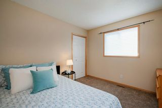 Photo 21: 55 Cougar Ridge Court SW in Calgary: Cougar Ridge Detached for sale : MLS®# A1110903