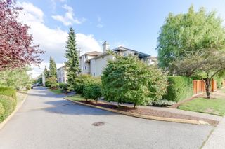 """Photo 3: 208 19721 64 Avenue in Langley: Willoughby Heights Condo for sale in """"Westside Estates"""" : MLS®# R2616852"""