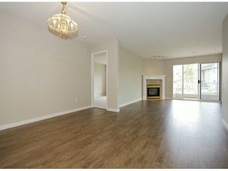 """Photo 29: 205 5556 201A Street in Langley: Langley City Condo for sale in """"Michaud Gardens"""" : MLS®# F1321121"""