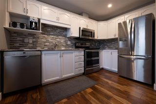 """Photo 21: 206 8980 MARY Street in Chilliwack: Chilliwack W Young-Well Condo for sale in """"Greystone Center"""" : MLS®# R2595875"""