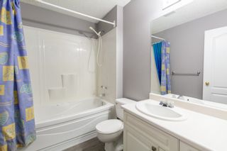Photo 42: 751 ORMSBY Road W in Edmonton: Zone 20 House for sale : MLS®# E4253011