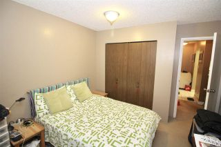 Photo 5: 303 4941 LOUGHEED HIGHWAY in Burnaby: Brentwood Park Condo for sale (Burnaby North)  : MLS®# R2133803
