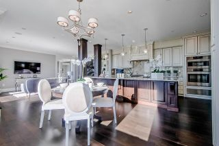 Photo 11: 1411 CHARTWELL Drive in West Vancouver: Chartwell House for sale : MLS®# R2582187