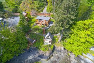 Photo 7: 25 Seagirt Rd in SOOKE: Sk East Sooke House for sale (Sooke)  : MLS®# 811468