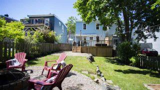 Photo 24: 6126 North Street in Halifax: 4-Halifax West Residential for sale (Halifax-Dartmouth)  : MLS®# 202011899