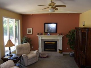 Photo 12: 619 3RD Avenue in : Chase House for sale (South East)  : MLS®# 136032
