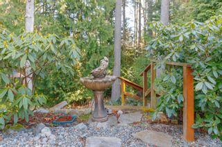 Photo 32: 3555 S Arbutus Dr in : ML Cobble Hill House for sale (Malahat & Area)  : MLS®# 870800