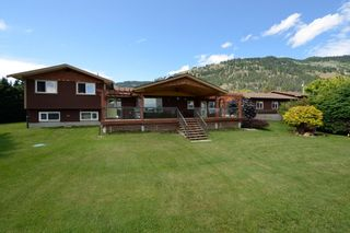 Photo 33: 6874 Buchanan Road in Coldstream: Mun of Coldstream House for sale (North Okanagan)  : MLS®# 10119056