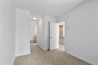 """Photo 20: 219 108 E 8TH Street in North Vancouver: Central Lonsdale Condo for sale in """"CREST BY ADERA"""" : MLS®# R2597882"""