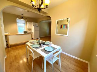 Photo 8: 694 Valour Road in Winnipeg: Polo Park Residential for sale (5C)  : MLS®# 202116644