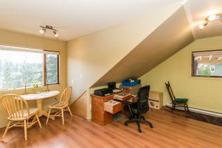 Photo 14: 3197 White Lake Road in Tappen: Little White Lake House for sale (Tappen/Sunnybrae)  : MLS®# 10131005