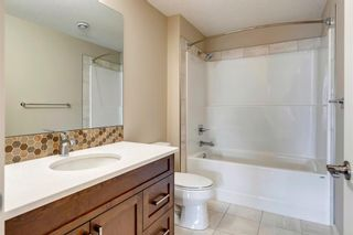 Photo 40: 157 West Grove Point SW in Calgary: West Springs Detached for sale : MLS®# A1105570