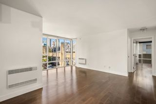 Photo 9: 303 930 CAMBIE STREET in Vancouver: Yaletown Condo for sale (Vancouver West)  : MLS®# R2606540