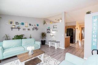 Photo 5: 43 Laurent Drive in Winnipeg: St Norbert Residential for sale (1Q)  : MLS®# 202026671