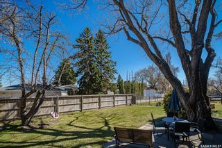 Photo 38: 1710 Prince of Wales Avenue in Saskatoon: Richmond Heights Residential for sale : MLS®# SK852724