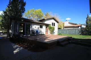 Photo 28: 3 WAVERLY Drive: St. Albert House for sale : MLS®# E4266325