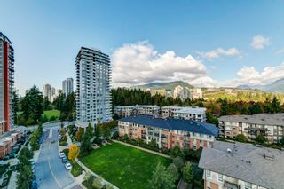 """Photo 24: 1207 3102 WINDSOR Gate in Coquitlam: New Horizons Condo for sale in """"Celadon by Polygon"""" : MLS®# R2624919"""