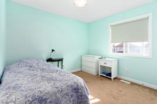 Photo 24: 140 SOUTHFORK Drive: Leduc House for sale : MLS®# E4263033