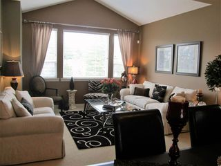 Photo 7: 3377 145A Street in Surrey: Elgin Chantrell House for sale (South Surrey White Rock)  : MLS®# R2078061