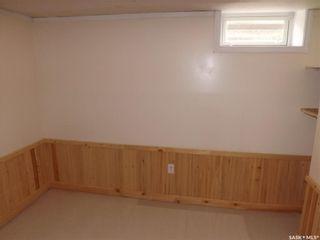 Photo 14: 834 Isabelle Street in Estevan: Hillside Residential for sale : MLS®# SK856381
