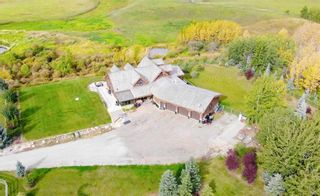Photo 7: 450132 128 Street W: Rural Foothills County Detached for sale : MLS®# C4285952