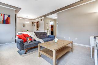 "Photo 4: 14 7150 BARNET Road in Burnaby: Westridge BN Townhouse for sale in ""Harbour Ridge Terrace"" (Burnaby North)  : MLS®# R2518022"